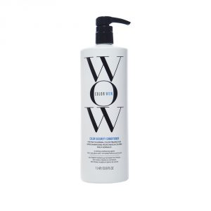 Color_wow_color_security_conditioner_1l