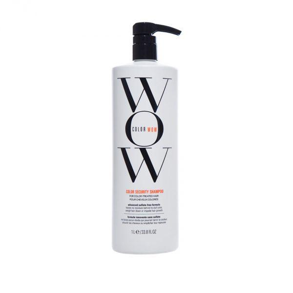 Color_wow_color_security_shampoo_1l