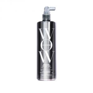 Color_wow_dream_coat_curly_hair_500ml