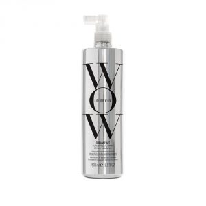 Color_wow_dream_coat_supernatural_spary_500ml
