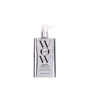 Color_wow_dream_coat_supernatural_spray_200ml