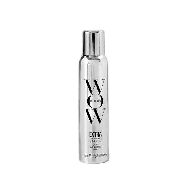 Color_wow_extra_shine_spray
