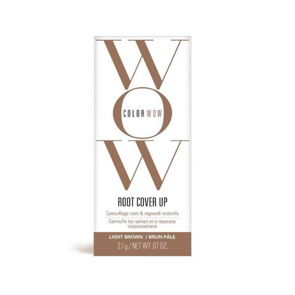 Color_wow_rootcoverup_lightbrown_front