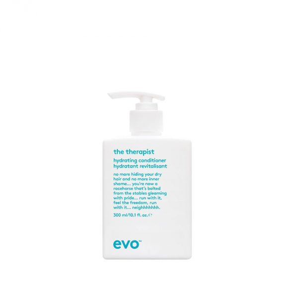 EVO_Therapist_Conditioner_300ml