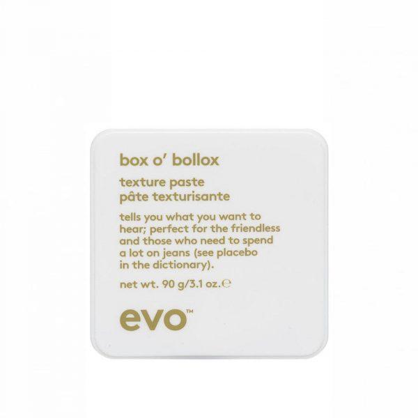 Evo_box_o_bollox