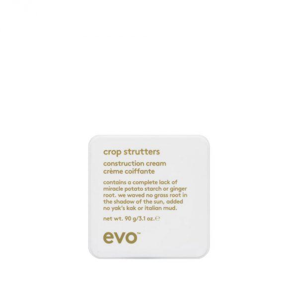 Evo_crop_strutters_cream_90g