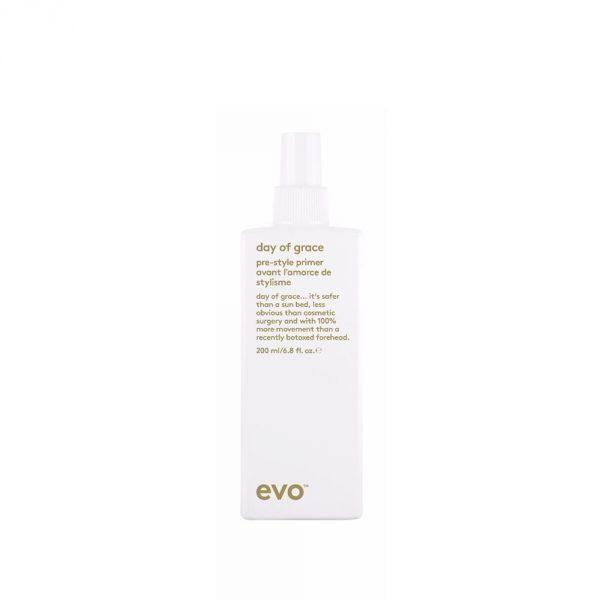Evo_day_of_grace_primer_200ml