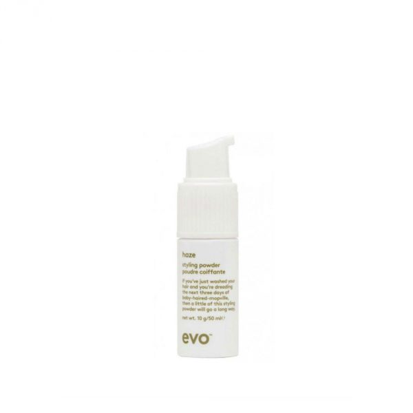 Evo_haze_styling_powder_50ml