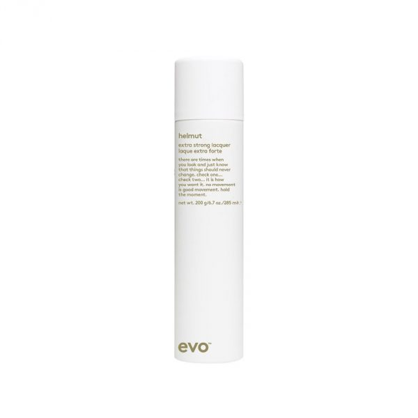 Evo_helmut_spray_285ml