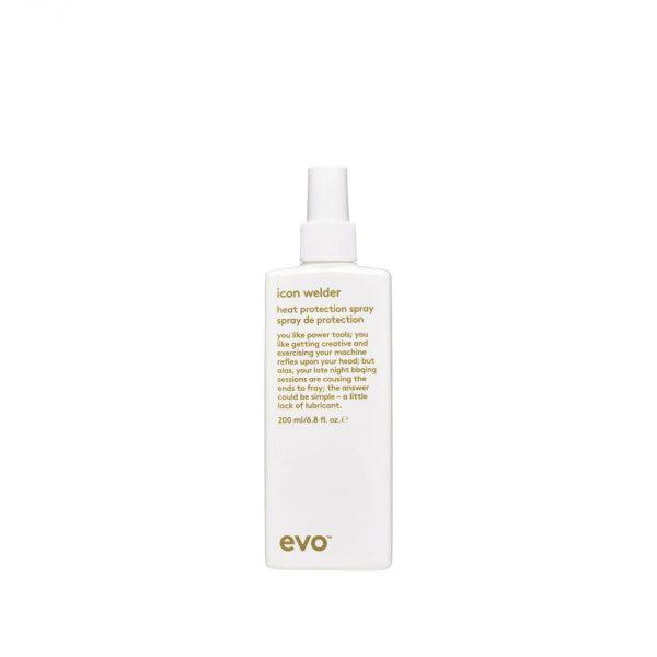 Evo_icon_welder_spray_200ml