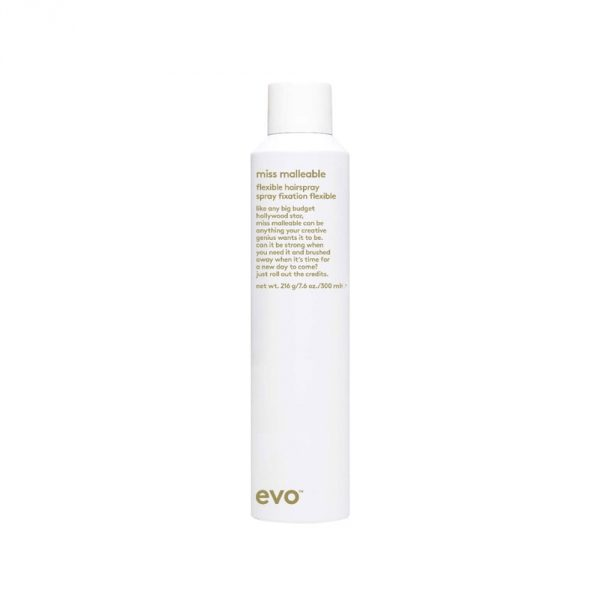 Evo_miss_malleable_300ml