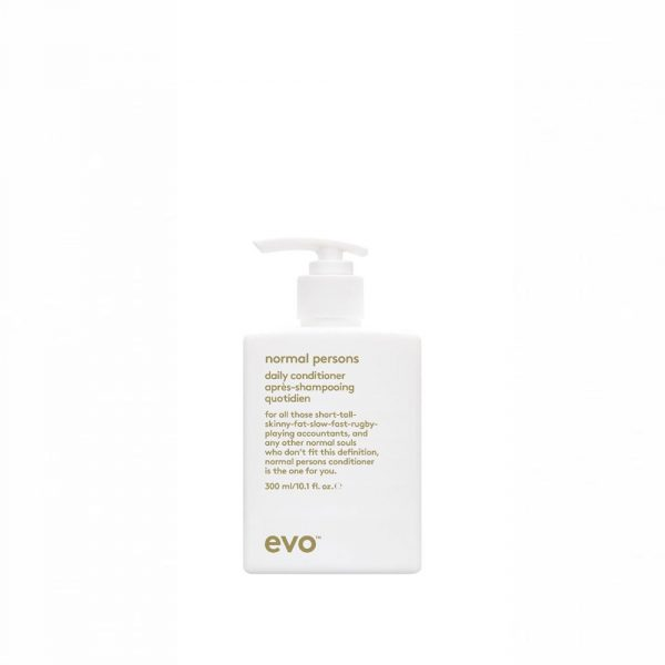Evo_normal_persons_300ml