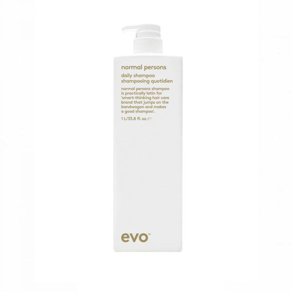 Evo_normal_persons_shampoo1l
