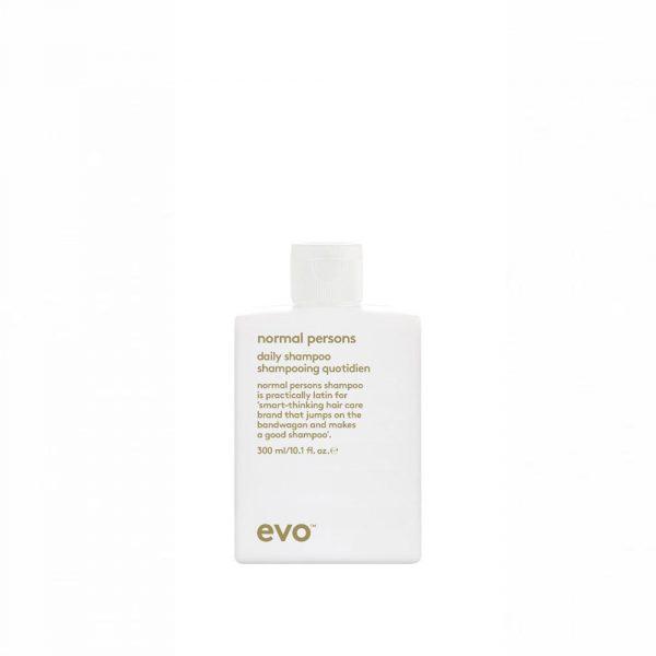 Evo_normal_persons_shampoo_300ml