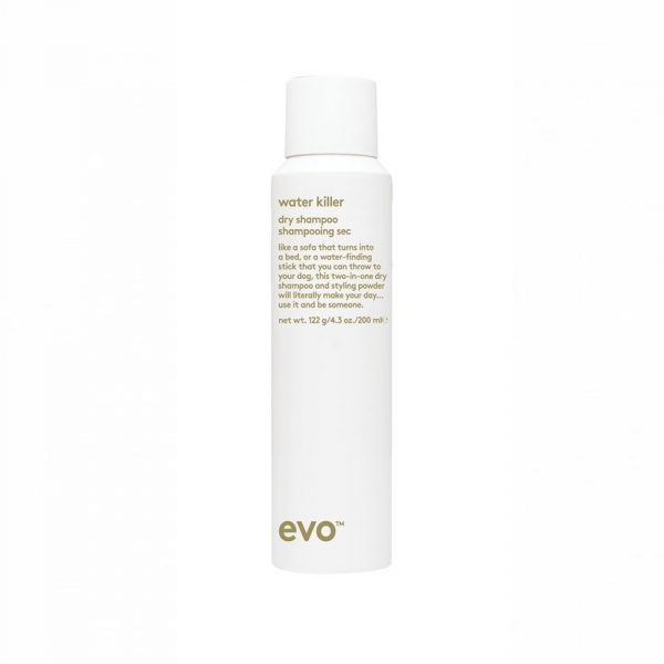 Evo_water_killer_dry_shampoo