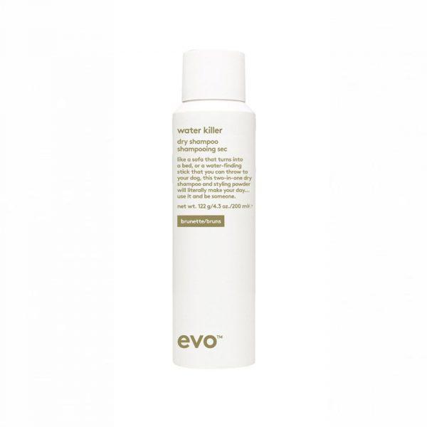 Evo_water_killer_dry_shampoo_brunette