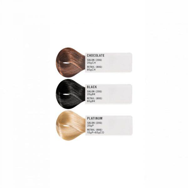 Fabpro_farbauffrischer_grundfarben