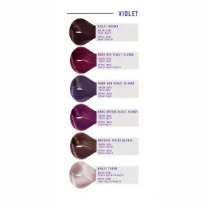 Fabpro_farbauffrischer_violet