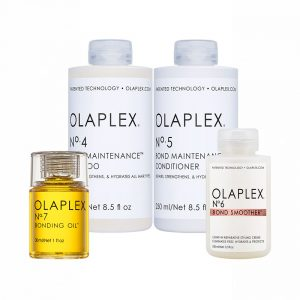 Home_spa_set_olaplex