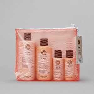 Maria_nila_beauty_bag_heal