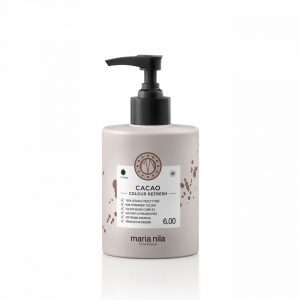 Maria_nila_color_refresh_cacao_300ml
