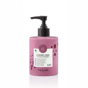 Maria_nila_color_refresh_cherry_red_300ml