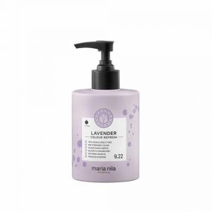 Maria_nila_color_refresh_lavender_300ml