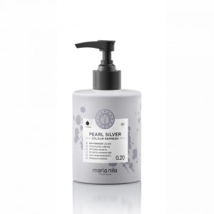 Maria_nila_color_refresh_pearl_mix_300ml