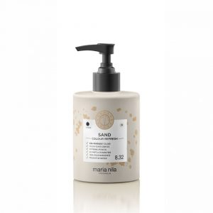 Maria_nila_color_refresh_sand_300ml
