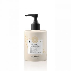 Maria_nila_color_refresh_vanilla_300ml