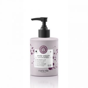 Maria_nila_color_refresh_vivid_violet_300ml