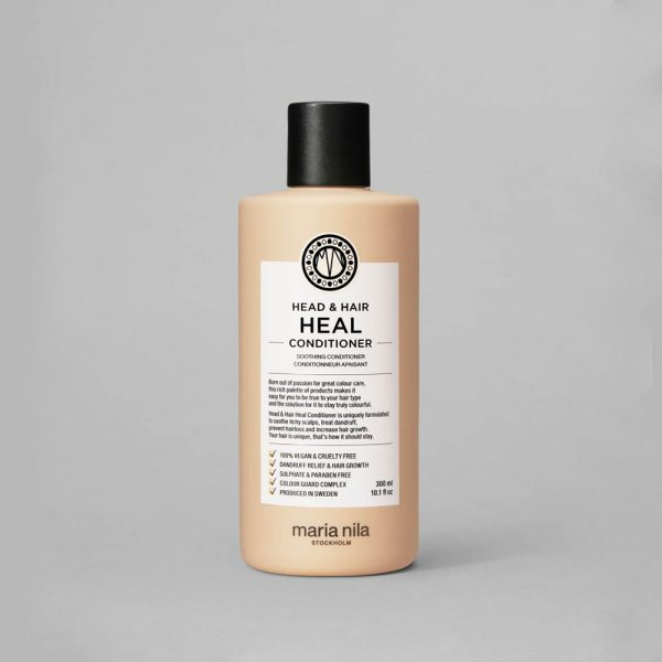 Maria_nila_head_and_heal_conditioner