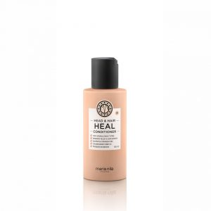 Maria_nila_head_and_heal_conditioner_100ml
