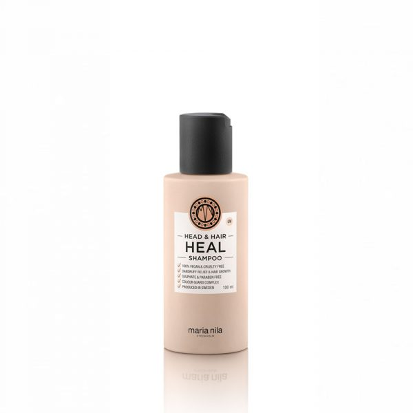 Maria_nila_head_and_heal_shampoo_100ml