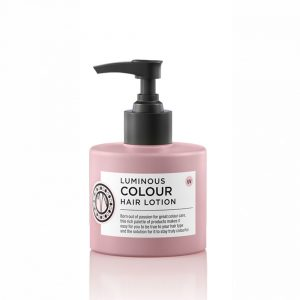 Maria_nila_luminous_color_hair_lotion