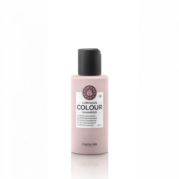 Maria_nila_luminous_color_shampoo_100ml