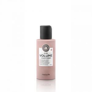Maria_nila_pure_volume_conditioner_100ml
