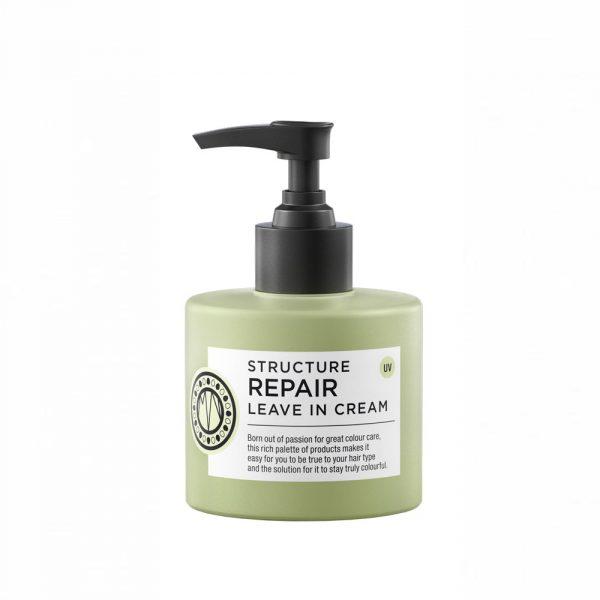 Maria_nila_structure_repair_leave_in_cream