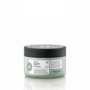 Maria_nila_true_soft_masque_250ml