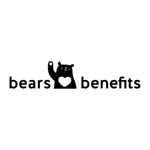bears_with_benefits