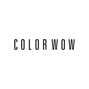 colorwow logo