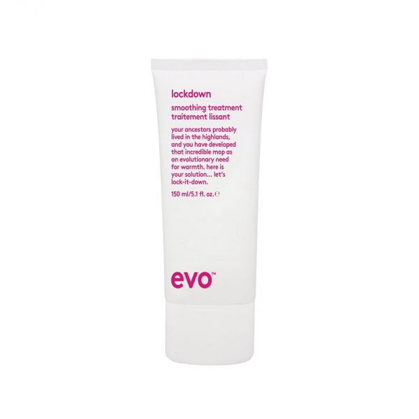 evo_lockdown_150ml