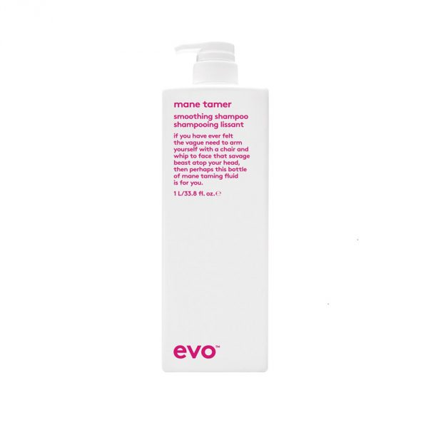 evo_mane_tamer_shampoo_1l