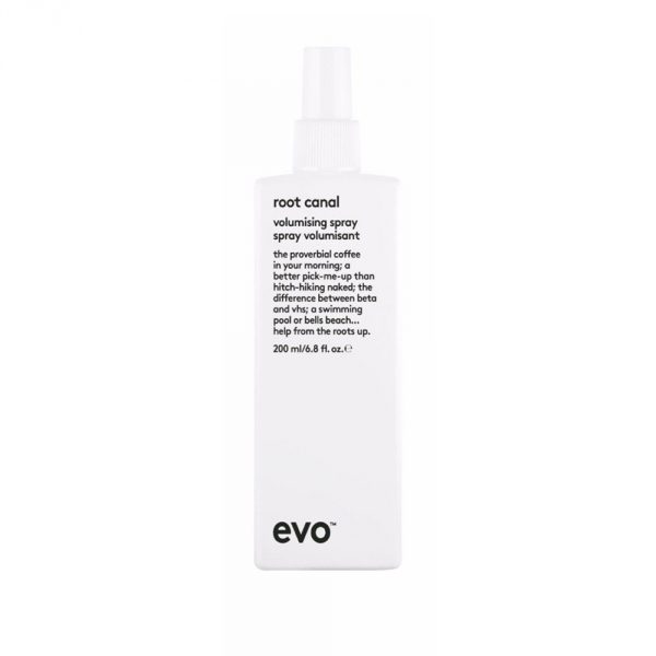 evo_root_canal_spray_200ml