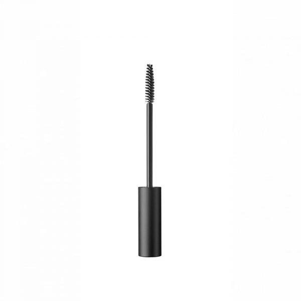 faceevolution_hairplus_mascara_brush