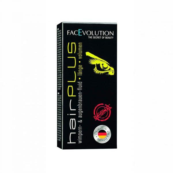 hairplus_packaging