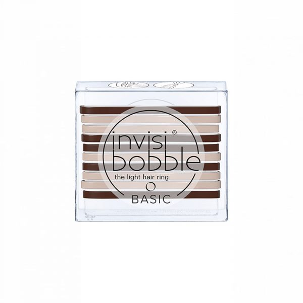invisibobble_basic_brown_nude_packaging