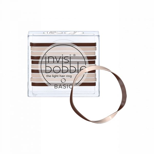 invisibobble_basic_brown_nude_packaging_2