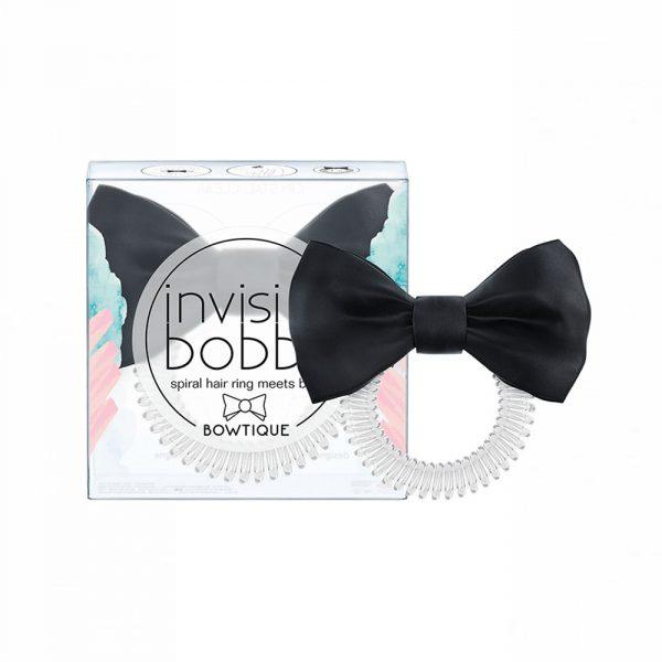 invisibobble_bowtique_true_black_packaging_2