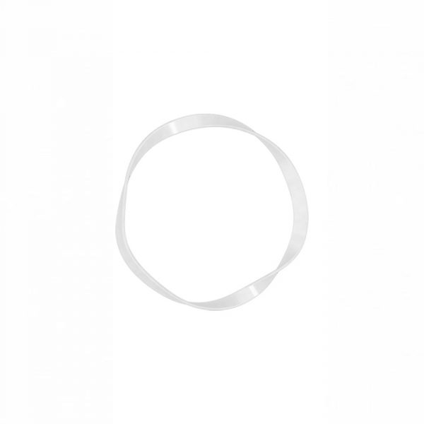 invisibobble_clear_basic